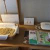 ニューオータニ東京の授乳室