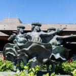 ハワイ島3泊5日一人旅<まとめ(移動とホテル)>